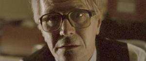02-tinker-tailor-soldier-spy