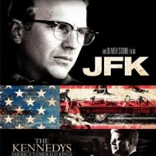 04-jfk-kevin-costner