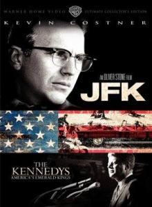 04-jfk-kevin-costner