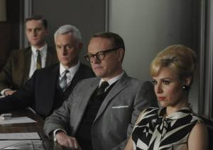 12-mad-men-s4-ken-roger-lane-faye