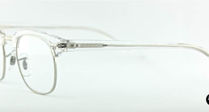 Old Focals | Collector's Choice | Advocate | Clear-02