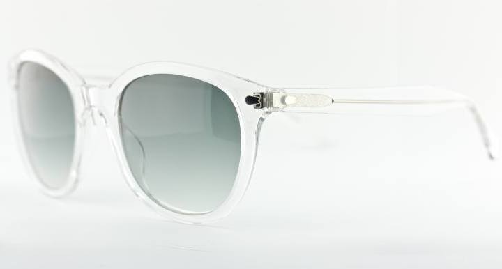 Old Focals   Diva   Clear (02)