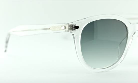 Old Focals   Diva   Clear (03)