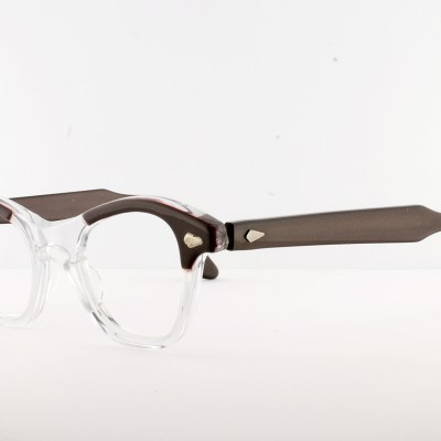 Tart Optical | Leading Liz | Mink Fade (02)