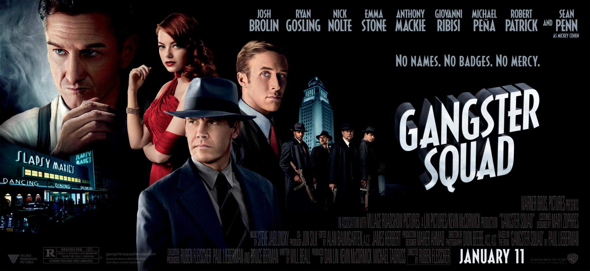 gangster-squad-banner