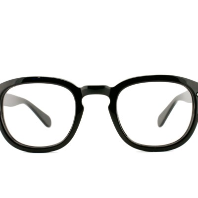 Old Focals I Black I J.D. (02)