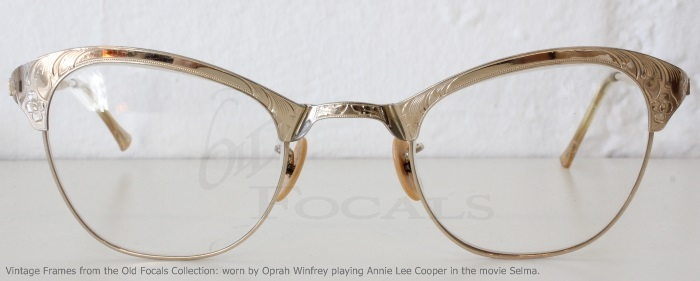 oprah-winfreys-glasses-in-selma-from-old-focals-collection-02