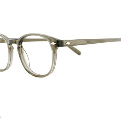 oldfocals-eyewear-draftsman-graysmoke-side-right