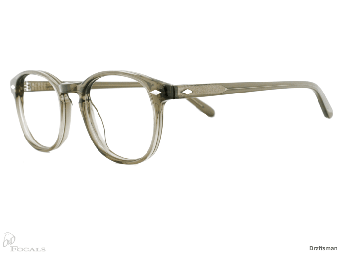 oldfocals-eyewear-draftsman-graysmoke-side-right