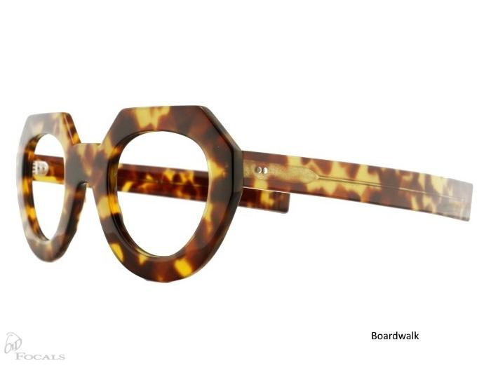 Boardwalk - Tortoise