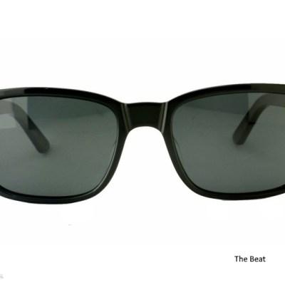 The Beat - Black