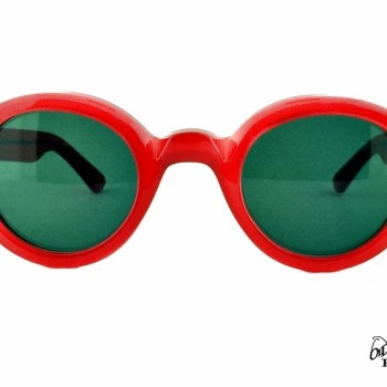 old focals ac reds eyewear