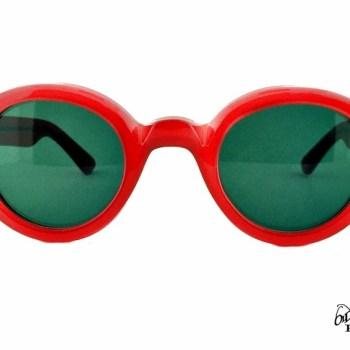 old focals ac reds eyewear