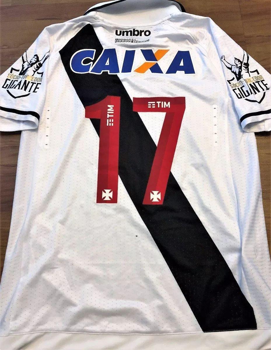 c8a1c0fb4 Da Gama 2018 2019 Vasco Da Gama Jersey Maxi Y Pikachu A Rios Paulinho Top  Quality Soccer Jerseys 18 19 Da Gama Home Away Football Shirts
