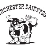 Winchester Dairyfest
