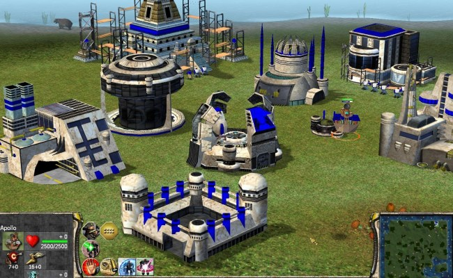 Empire Earth Download Old Games Download