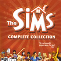 The Sims: Complete Collection