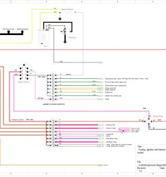jay turser wiring diagrams parker wiring diagram wiring schecter pickup wiring telecaster pickup wiring [ 7350 x 5175 Pixel ]