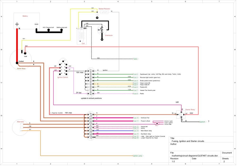 medium resolution of jay turser wiring diagrams parker wiring diagram wiring schecter pickup wiring telecaster pickup wiring