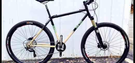 Guipago Cycles