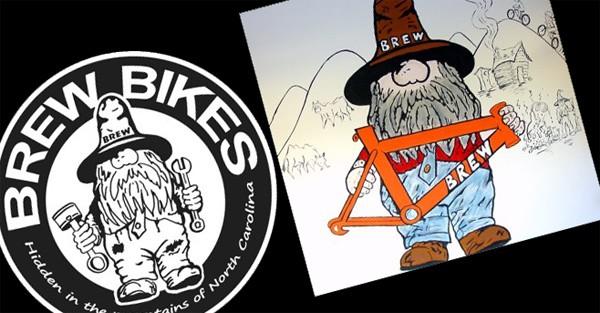 Brew Bikes