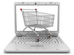 online mountain bike shopping