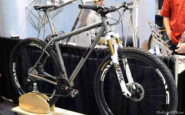 Alliance Bicycles wallpaper