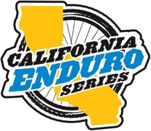 California Enduro Race Series