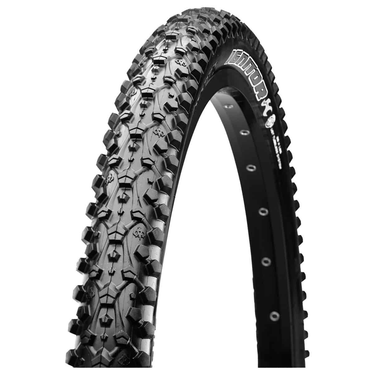Top Ten Guide Best 29 Quot Mountain Bike Tires