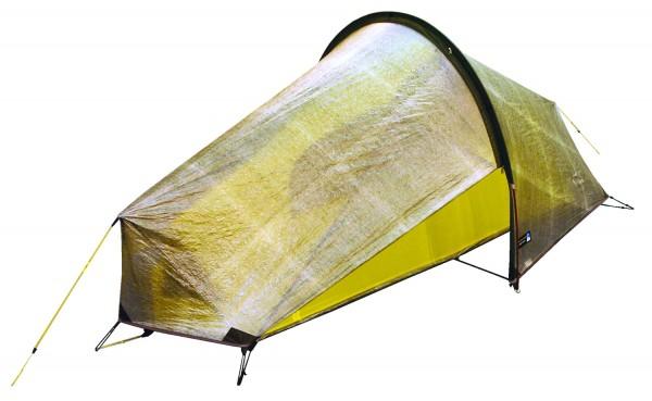 Terra Nova Laser Ultra 1 tent