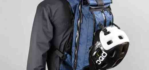 Acre Hauser hydration pack