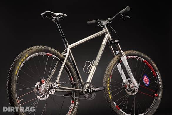 REEB Cycles Tyreeb