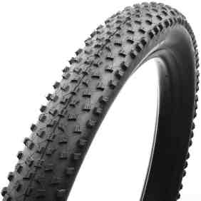 Schwalbe Rocket Ron 27.5 Plus