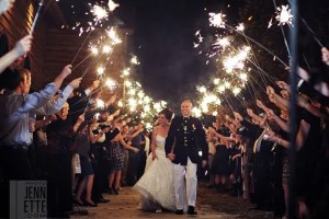 sparkler exit-old glory ranch-wimberley