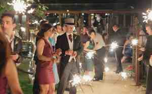 Texas Hill Country Weddings And Events