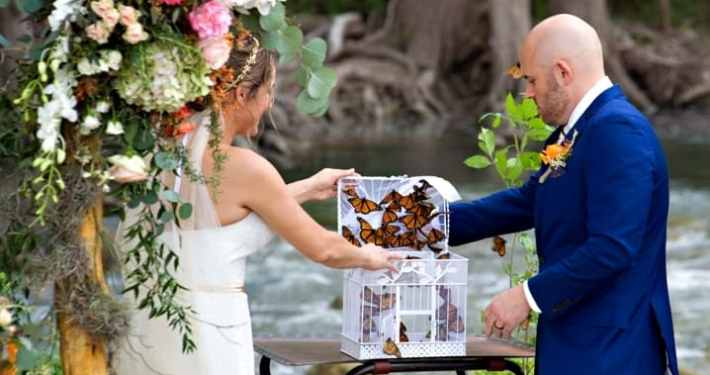 butterfly-release-hill-country-wedding-old-glory-ranch