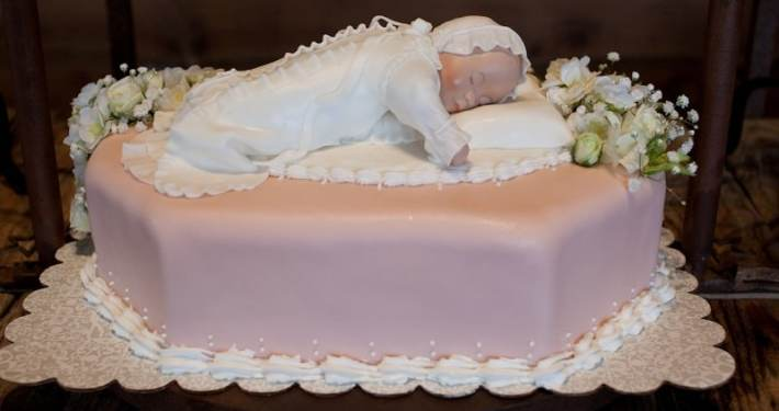 baptism-cake-old-glory-ranch
