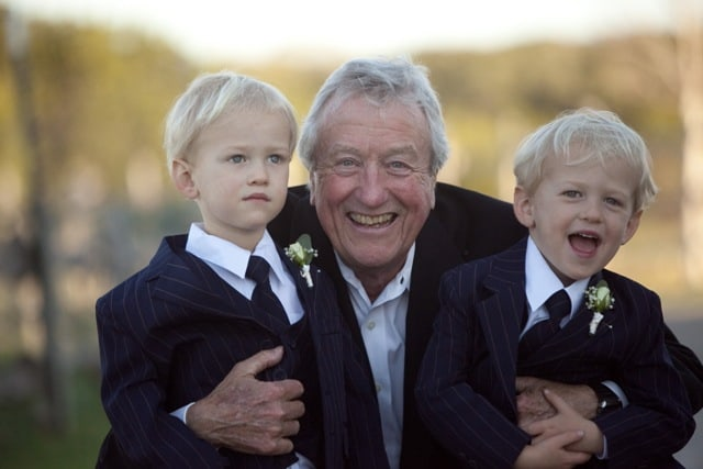 double-trouble-ring-bearers-old-glory-ranch
