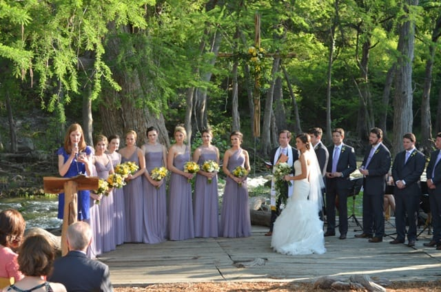 Riverside-Wedding-at-Old-Glory-Ranch-in-Wimberley