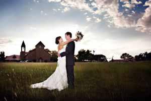 Chapel-Hall-Wedding-Photos-Old-Glory-Ranch