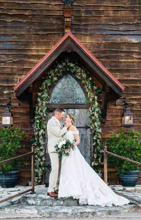wedding-portraits-chapel-best-wedding-venue-near-austin