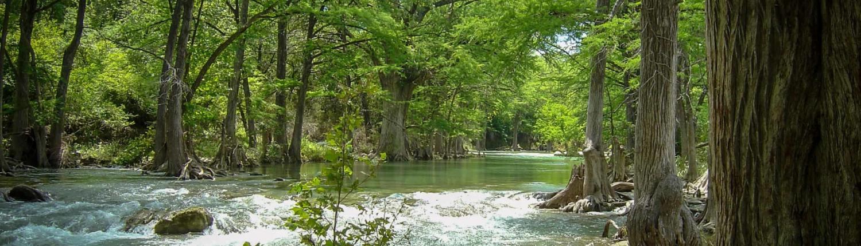 blanco-river-upstream-wedding-deck-old-glory-ranch-wedding-venue-near-dripping-springs