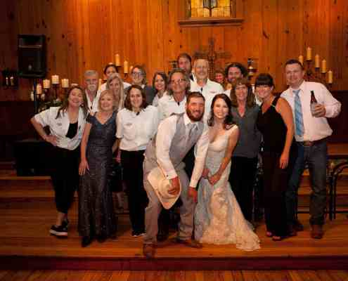 wedding-staff-family-texas-hill-country-wedding-venue-wimberley