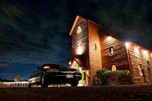 old-glory-ranch-chapel-indoor-wedding-venue-wimberley-texas