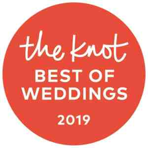 the-knot-best-of-weddings-2019-old-glory-ranch-wimberley