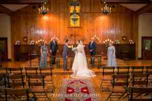 micro-wedding-ceremony-social-distancing-old-glory-ranch-wimberley