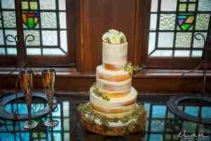elegant-wedding-cake-table-old-glory-ranch-wimberley