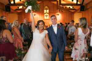 indoor-ceremony-wedding-celebration-hill-country-venues-old-glory-ranch-elan-imaging