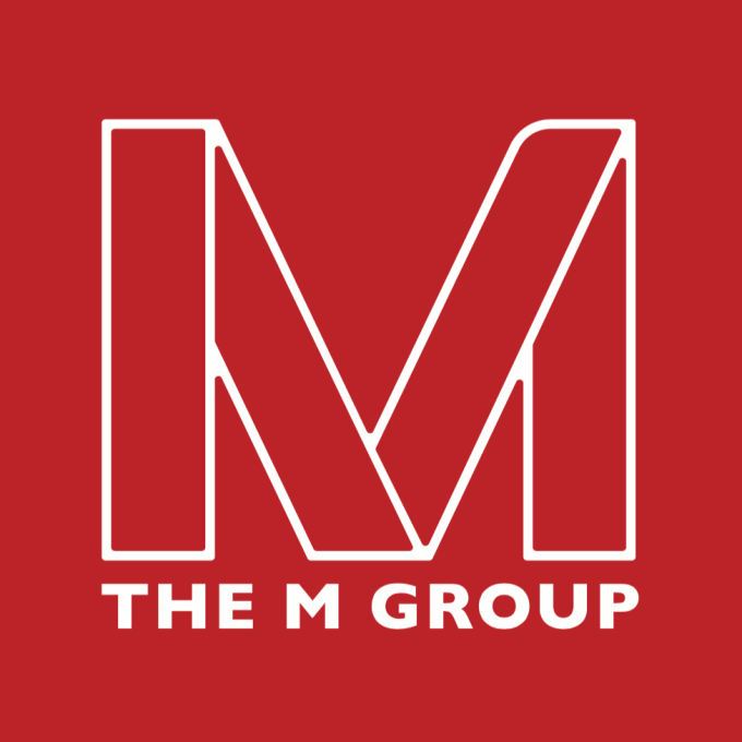 M Group Manchester Limited