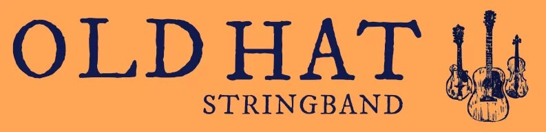 Old Hat Stringband